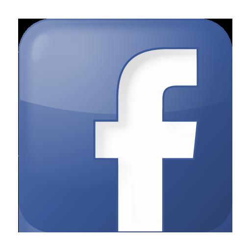 Seguci anche su Facebook